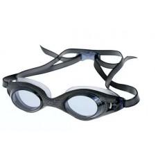 Очки для плавания Arena Venture Hi Tech 92286-20