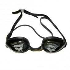 Очки для плавания Arena Tracks Assorted 92341-20