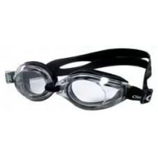 Очки для плавания REN MIRROR G450-MR