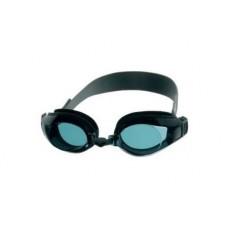 Очки для плавания Arena Zoom 92272-20