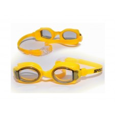 Очки для плавания SG100/AF-607