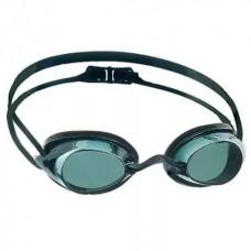 Очки для плав Fastlane Mirror 92273-20