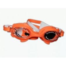 Очки для плавания SG200