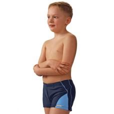 Плавки-шорты детские LS44-3