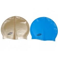 Шапочка для плавания SPRINTER